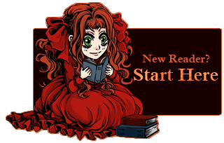 New reader start here